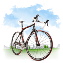 1408313217_Travel_-_Bicycle