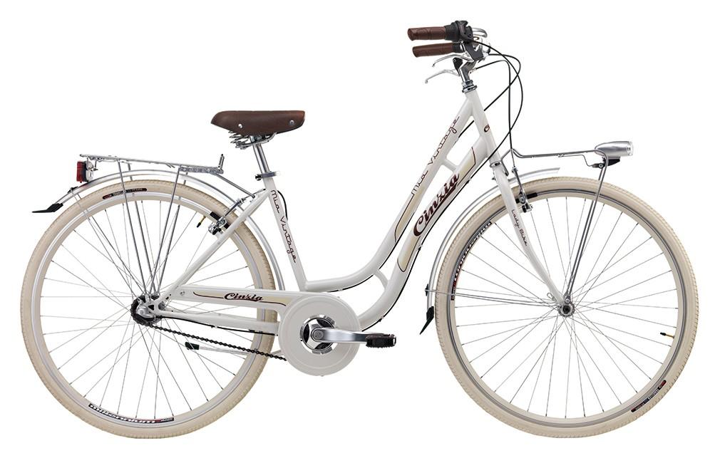 Noleggio Biciclette a Roma
