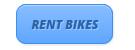 rent bikes rome