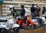 ROMA GRAND TOUR