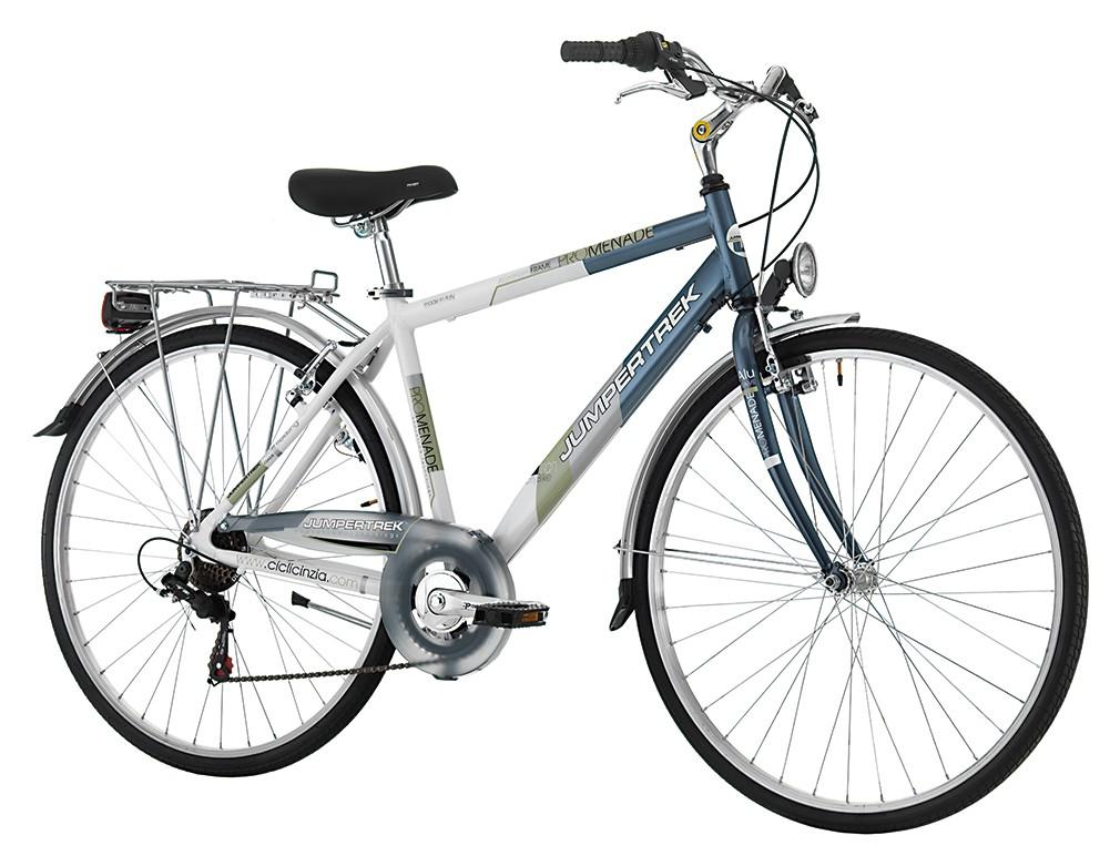 Rent bike Rome